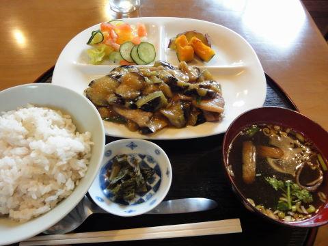 20100227_キッチン青山0005.JPG