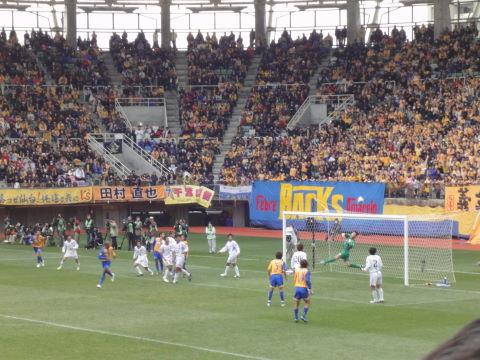 20091212_天皇杯準々決勝0010.JPG