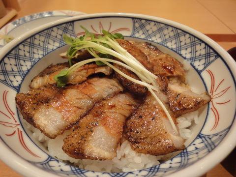 20100621_まる家0005.JPG