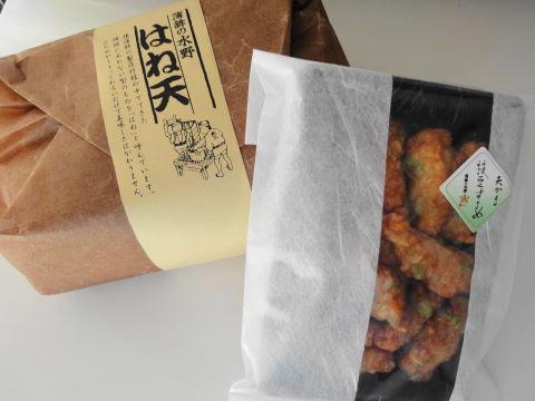 20100502_水野0003.JPG