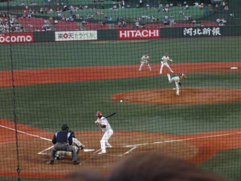 20100622_西武戦0002.JPG