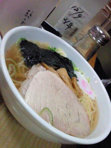 2010-11-25_たら福0022.JPG