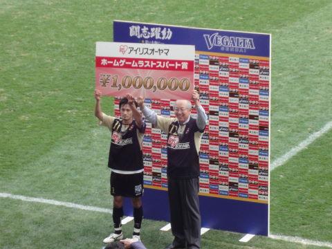 20091025_札幌戦0018.JPG
