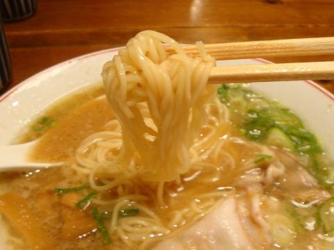 20090905_京都0041.JPG