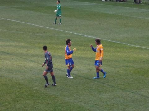 20091212_天皇杯準々決勝0013.JPG
