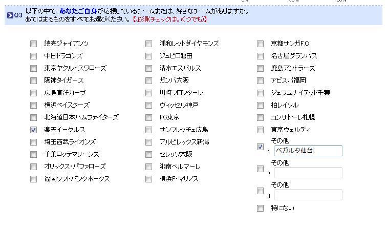 20100326_アンケート.jpg