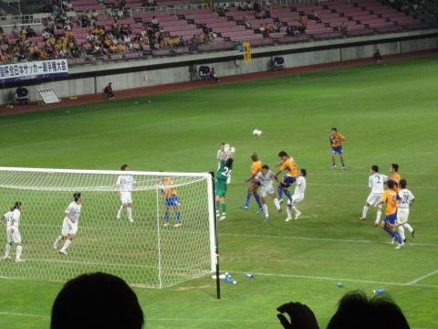 20100905_天皇杯2回戦0005.JPG