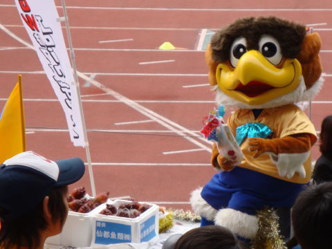 20090505_福岡戦0015.JPG