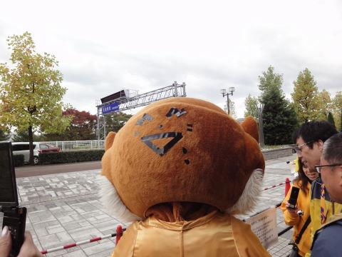 2010-10-30_京都戦0001.JPG