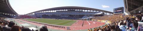 20100404_鹿島戦0005.JPG