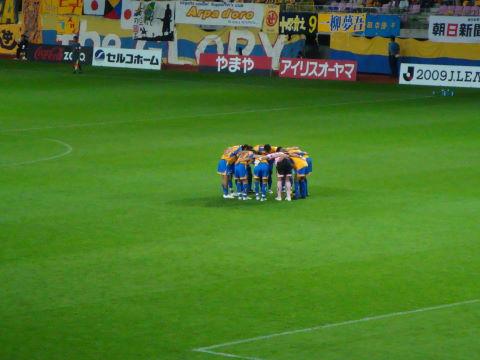 20090830_岐阜戦0011.JPG