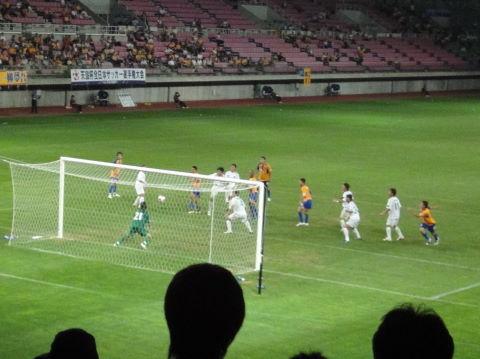 20100905_天皇杯2回戦0007.JPG