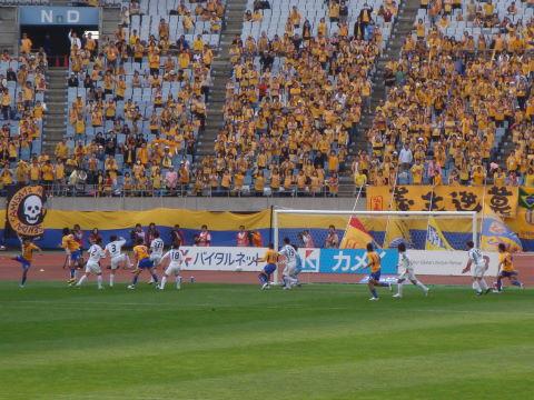 20090505_福岡戦0014.JPG