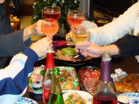 20081224_クリスマス0004.JPG