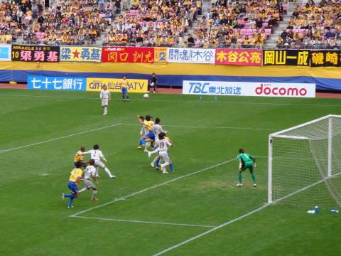 20080928_水戸戦0001.jpg