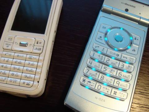 20090111_携帯0002.jpg