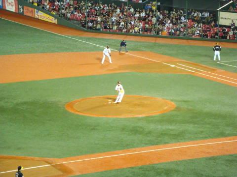 20081007_今季最終戦0001.jpg