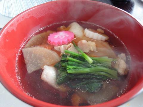 2011-01-01_元旦0005.JPG