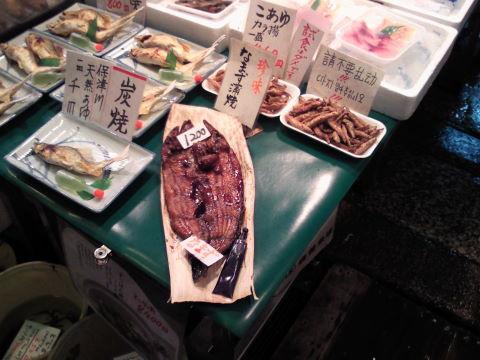 20090905_京都0026.JPG
