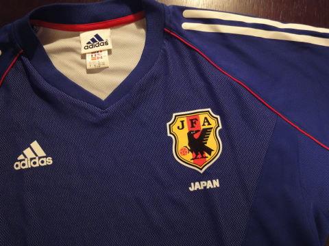 20100614_日本代表0001.JPG