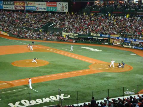 20081007_今季最終戦0002.jpg