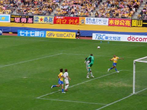 20080928_水戸戦0003.jpg