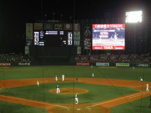 20100706_ロッテ戦0007.JPG