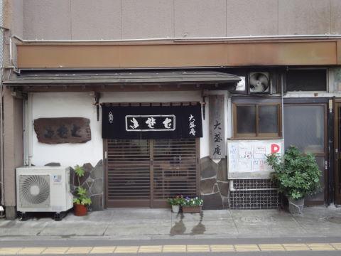 20091109_ベガルタ昇格0003.JPG
