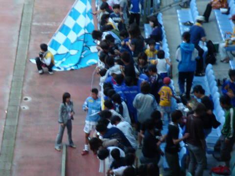 0611横浜FC1