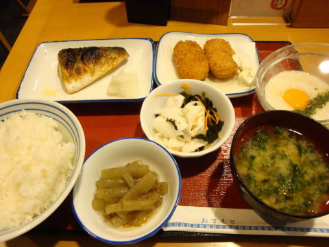 20090504_市名坂食堂0002.JPG