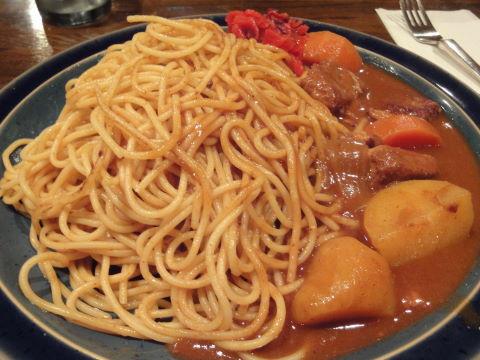 20091016_タピオラ0002.JPG