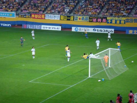 0611横浜FC2