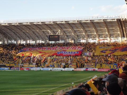 2010-12-04_川崎F戦0018.JPG