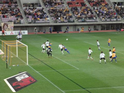 2010-10-30_京都戦0010.JPG