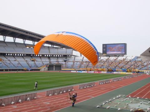 20090505_福岡戦0006.JPG