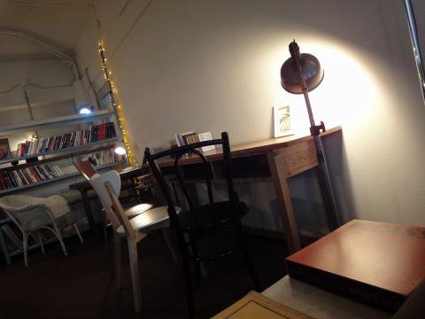 20100131_SENDAI KAFFEE0007.JPG