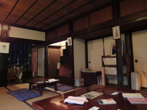 20100925_腰掛庵0002.JPG