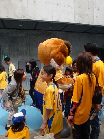 20090505_福岡戦0002.JPG