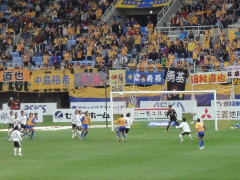 2010-10-30_京都戦0012.JPG