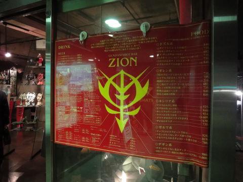 20100210_ZION0002.JPG