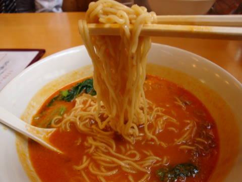 20081031_陳麻家0008.jpg