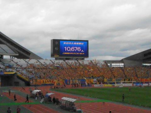 20090607_岐阜戦0008.JPG