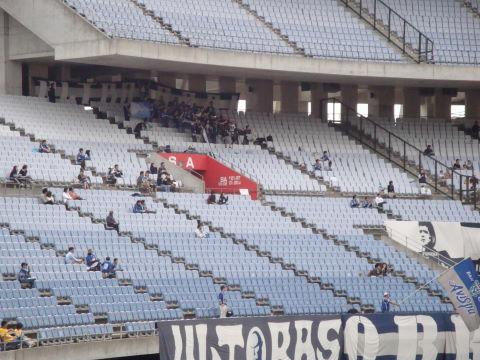 20090505_福岡戦0009.JPG