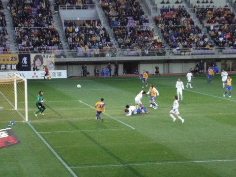 2010-12-04_川崎F戦0023.JPG