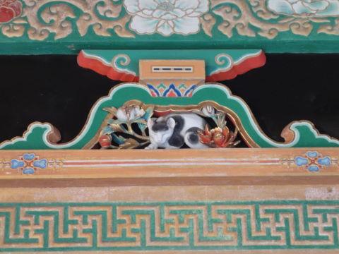 20091108_金谷ホテル0006.JPG
