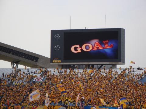 20090505_福岡戦0011.JPG