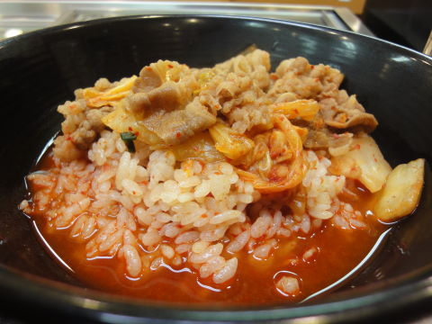 2010-11-11_吉野家0002.JPG
