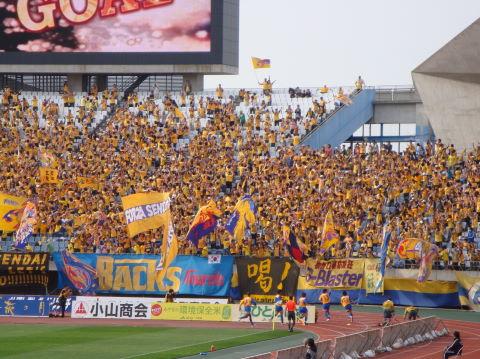 20090505_福岡戦0013.JPG