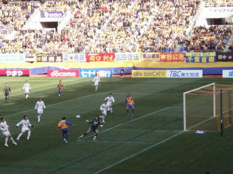 20091122_C大阪戦0009.JPG