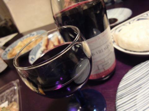 2010-11-18_ボジョレー0002.JPG